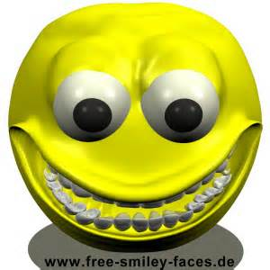 happy_face