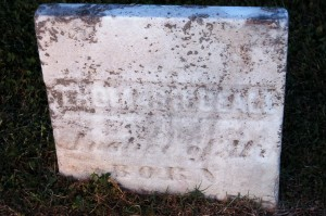 thomas_h_beall_grave