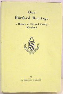 harford_heritage