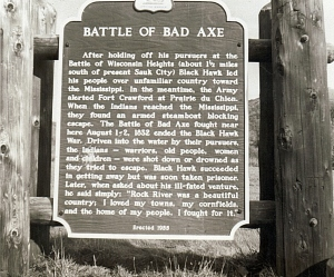 battle_bad_axe