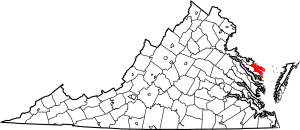 Map_of_Virginia_highlighting_Northumberland_County_svg