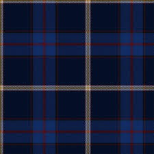 bell_tartan_dress_blues